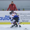 05.11.2017 HC Alleghe vs. AHC Lakers Egna