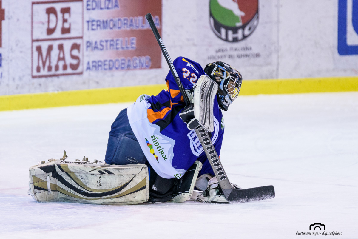 hc alleghe vs ahc lakers egna-26.jpg - 286.98 Kb